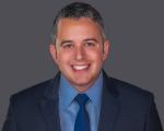 Mr. David Di Pietro: Attorney with David Di Pietro & Associates