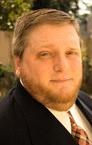 David Douglas Dupee: Lawyer with Law Smith