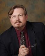 David E. Cowen: Attorney with McLeod, Alexander, Powel & Apffel A Professional Corporation