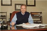 David E. Hill: Lawyer with David E. Hill, P.A.