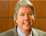 David E. Whitten: Attorney with Guida, Slavich & Flores A Professional Corporation