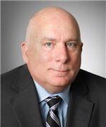 David F. White: Attorney with Marshall Dennehey Warner Coleman & Goggin, P.C.
