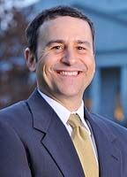 David G. Webbert: Lawyer with Johnson Webbert & Young L.L.P.