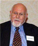 David Goldfarb: Attorney with Goldfarb Abrandt Salzman & Kutzin LLP