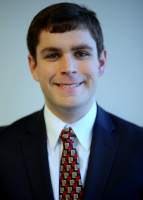 David Greenberg: Lawyer with Bomar Law Firm, LLC