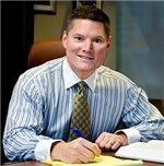 David H. Angeli: Attorney with Angeli Law Group LLC