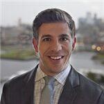 David H. Kalisek: Lawyer with Goldberg Jones   Divorce For Men