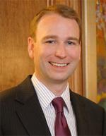 David J. Canupp: Attorney with Lanier Ford Shaver & Payne P.C.