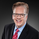 David J. Dempsey: Lawyer with Coleman & Dempsey, LLP