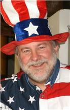 David J. Hutchinson