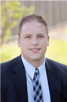 David J. Stucky: Lawyer with Adrian & Pankratz, P.A.