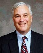 David K. Bowersox: Lawyer with Hoffman, Comfort, Offutt, Scott & Halstad, LLP