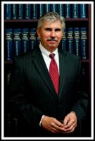 David L. Barron: Attorney with Barron & Pruitt, LLP
