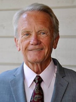David L. Olson: Lawyer with Law Offices of David L. Olson