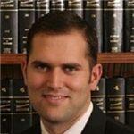 David Lewis Powell: Lawyer with Ward & Ketchersid, P.A.