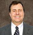 David L. Thomas: Attorney with G. Dallas Horton & Associates
