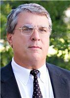 David M. Charlton: Attorney with Breazeale, Sachse & Wilson, L.L.P.