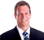 David M. Kohn: Lawyer with Lewis Kohn & Walker LLP