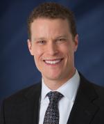 David Martin Hyams: Attorney with SDG | Law