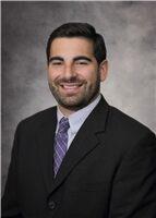 David Mason: Lawyer with Lanier Law Group, P.A.