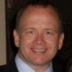 Mr. David Thomas: Attorney with Thomas Law Firm