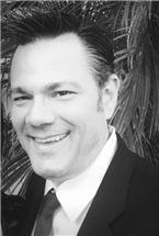 David Mincin: Attorney with Mincin Law, PLLC.