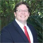 David N. Harris, Jr.: Lawyer with Corban Gunn Van Cleave Law Firm