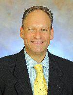 David N. Horowitz: Lawyer with May, Potenza, Baran & Gillespie, P.C.