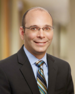 David O. Nirenstein: Lawyer with Fitch, Johnson, Larson & Held, P.A.