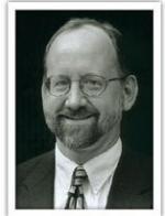 David P. Dean: Lawyer with James & Hoffman, P.C.