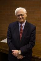 David P. Kuenzli: Lawyer with Drake, Phillips, Kuenzli & Clark