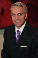 David P. Matthews: Lawyer with Matthews & Associates