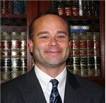 David R. Cannon: Lawyer with David R. Cannon