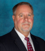 David R. Parry: Attorney with Bauer Crider Kenny & Parry