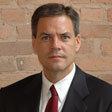 David Richard Butzen: Lawyer with Ambrose Butzen Law Group, P.C.