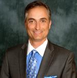 David S. Tadros: Lawyer with Wyland & Tadros LLP