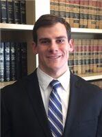David Scott Torreblanca: Lawyer with COLLINS GANN McCLOSKEY & BARRY PLLC