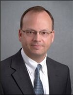 David S.V. Shirley: Lawyer with McDowell & Osburn, P.A.