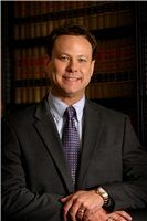 David W. Hodges: Lawyer with Kennedy Hodges, L.L.P.