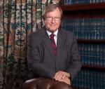 David W. Houston, III: Attorney with Mitchell, McNutt & Sams