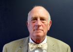 David William Sugarman: Lawyer with Glickman, Sugarman, Kneeland & Gribouski