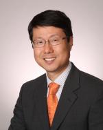 David Y. Suh: Lawyer with Tom Watts Degele-Mathews & Yoshida, LLP
