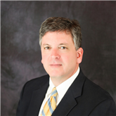 David York: Attorney with Coumanis & York, P.C.