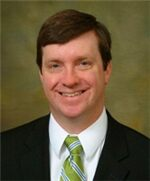 Davis H. Smith: Lawyer with Gilpin Givhan, PC