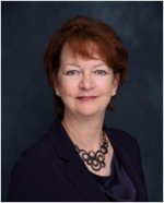 Dawn B. Finlayson: Attorney with Barton, East & Caldwell, P.L.L.C.
