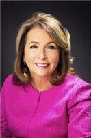 Dawn M. Cardi: Lawyer with Cardi & Edgar LLP