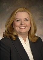 Dawn Stith Evans: Attorney with Guin, Stokes & Evans, LLC