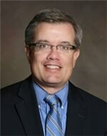 Dean A. Stowers: Lawyer with Stowers & Sarcone, PLC