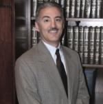 Dean E. Nash: Lawyer with Nash & Franciskato Law Firm