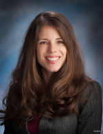 Deanna S. Smith: Attorney with Maples Law Firm, PC